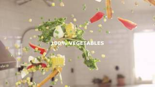 VEGGIE BALLS - Everyday IKEA STORIES
