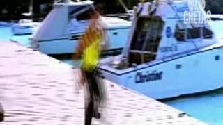 Pyaar Dilo Ka Mela Hai Remix MirchiFun com