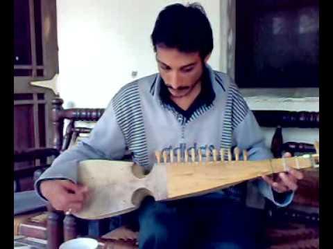 Rabab By Farman video