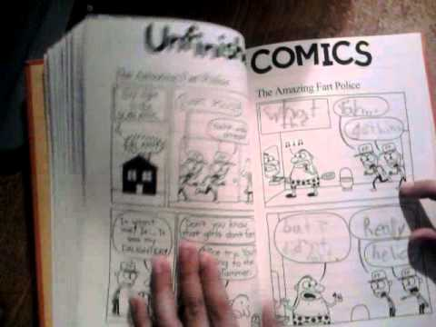 Diary of a wimpy kid do it yourself book solutioingenieria Images