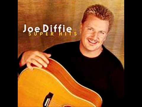Joe Diffie John Deere Green Youtube