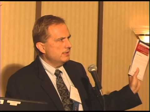 Multiple Sclerosis & Medical Cannabis, Denis Petro, MD  (Complete)