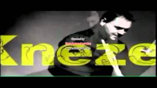 KNEZ - Adio (Montenegro) 2015 Eurovision Song Co