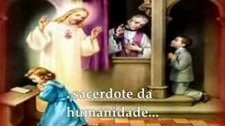 Vídeo 74 de Comunidade Católica Shalom