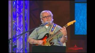 Don Potter - Worship. Frequency of Heaven