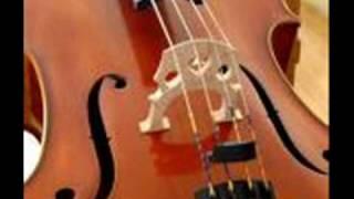 Beethoven Symphony No 5 In C Minor Op 67 Allegro Con Brio