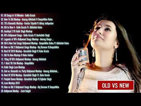 Download  Lagu India Paling Enak Didengar - Lagu India Romantis 2020 Gratis, download lagu terbaru