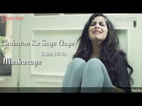 Letest hindi songs Rasme na Jane Kya Hota Hai Pyar Full hindi Song