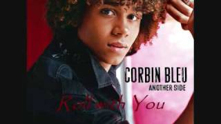 Watch Corbin Bleu Roll With You video