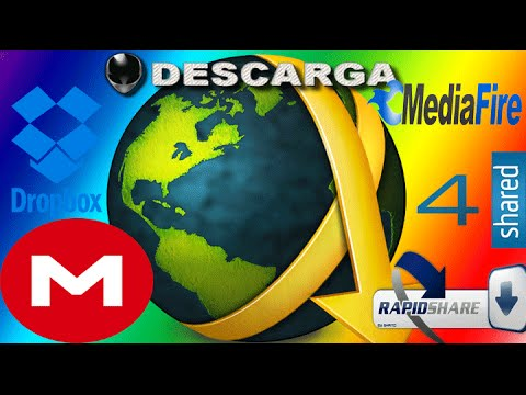 Descargar E Instalar JDownloader 2014 [ESPAÑOL] [Ultima Version]