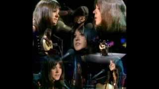 Watch Melanie Safka Citiest People video