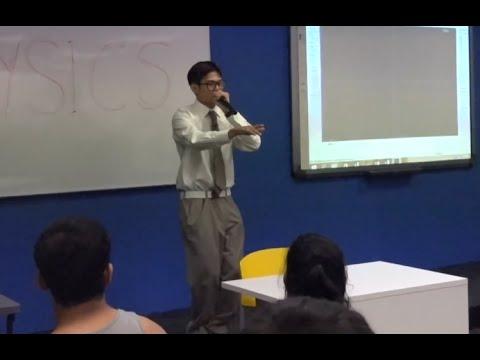 Битбокс от учителя пранк / Beatboxing from the teacher prank