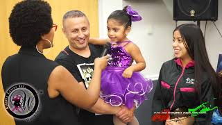 Color News Long Island Hispanic Heritage Month with Affinity Health Plan