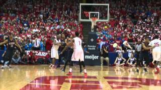Dayton Men's Basketball: UMass Preview