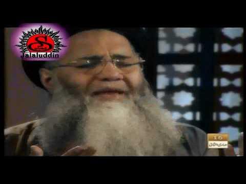 Ya Rab Dil E Muslim Ko - Abdul Rauf Rufi video
