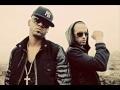 Tego Calderon Feat. Yandel de [video]