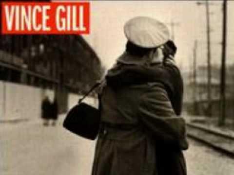 Vince Gill - Let