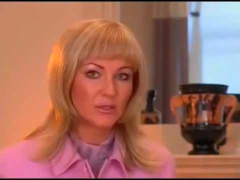 Наталья Правдина