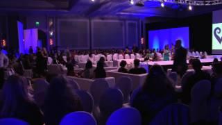 Lifestyle Live - Tucson Ladies Council Fashion Show