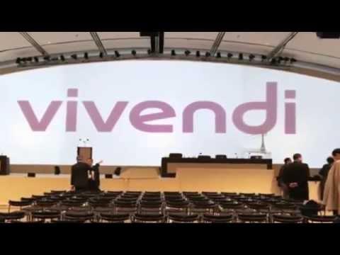 Mediatelecom Américas: Telecom Italia planea una oferta de 7.000 millones por GVT