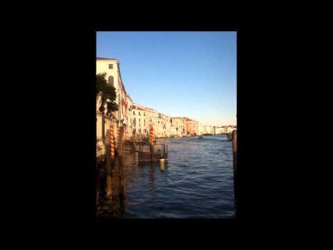 That Italian Summer -- Sacha Distel