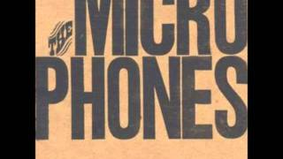 Watch Microphones Spy Cameras video