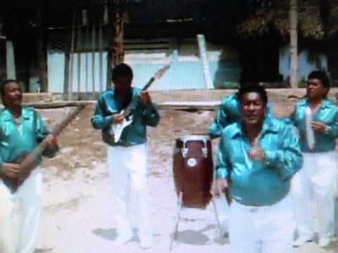 Silencio Grupo Caribe video