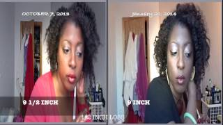 Vitamins - HAIRFINITY 3 MONTHS REVIEW LENGTH CHECK | eHealthChannel.Org