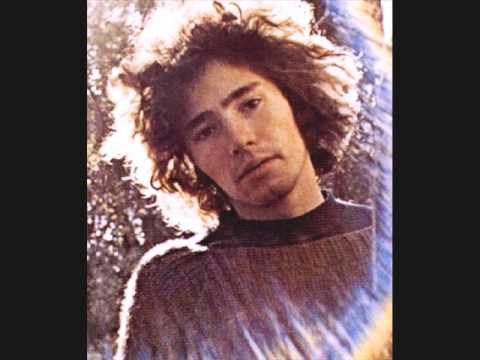 Tim Buckley - It Happens Every Time