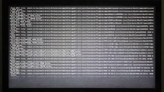 Khắc phục lỗi cài đặt Mac trên PC với Bootflags