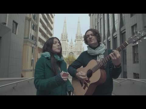 NaviBand - Calm After The Storm (The Common Linnets cover)