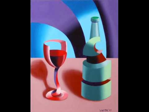 Belew, Adrian - Water turns to wine