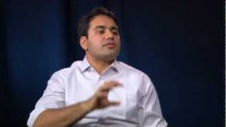 Snapdeal's Kunal Bahl_ Creating a 'Discovery Platform' for Indian Consumers