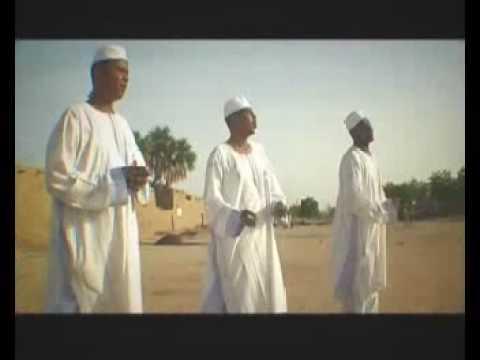 السودان : أغاني سودانية وطنية  .. تراث
