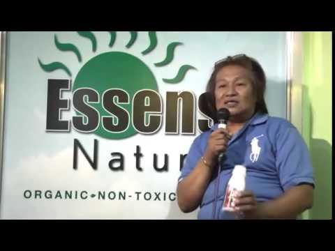 BUAH MERAH MIX TESTIMONIALS   Buah Merah Mix All Natural Juice and Pure Organic