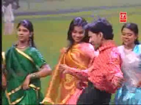 Bihar Network - Bhojpuri Dhansu Dhobi Geet
