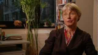 Leben mit Demenz (Einführungsfilm aus der DVD-Box