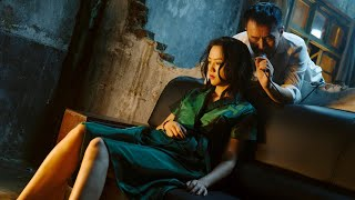 Long Day's Journey Into Night – Official Trailer