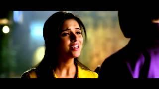 download lagu Muskurane Ki Wajah Tum Ho  Arijit Singh gratis