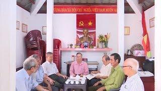 Quận 10 TP. Hồ Chí Minh thực hiện tốt Chỉ thị 05