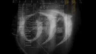 Watch Union Underground South Texas Deathride video