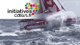 Le best of du Vendée Globe du Coeur