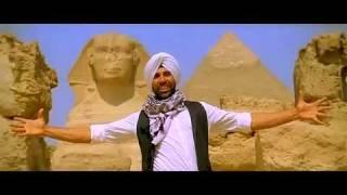 Teri Ore - Singh Is Kinng (HD).mp4