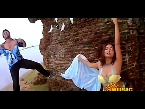 Tamil Hot Songs 38 Kiran Hot Enthan Uyir Thozhiye Winner   Youtube video