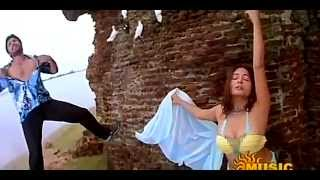 Tamil Hot Songs 38 Kiran hot enthan uyir thozhiye Winner   YouTube
