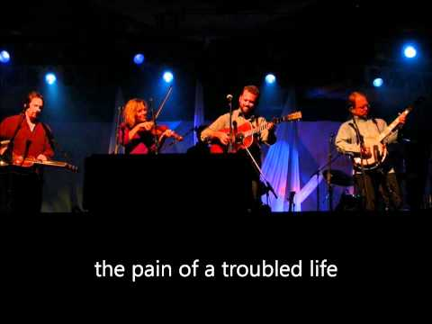 Alison Krauss - Pain Of A Troubled Life