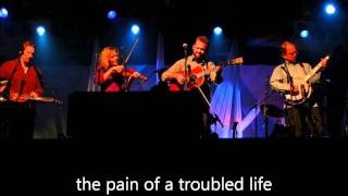 Watch Alison Krauss Pain Of A Troubled Life video