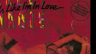 Kelly Marie - Love Trial (12 Inch Mix)