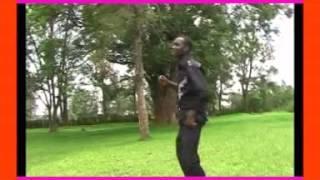 Gumisiriza Ketty Mbuga Ugandan Music{GERALD LEE}