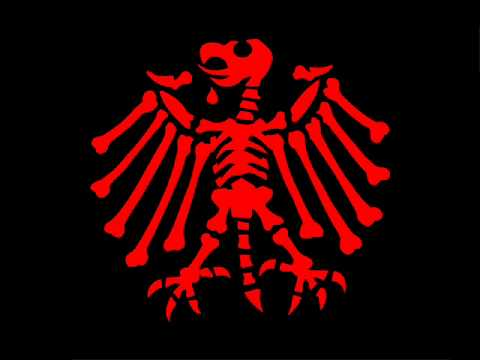 Die Toten Hosen - All For The Sake Of Love